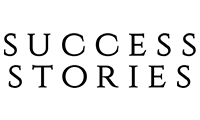 Лого на списание