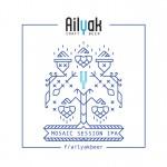 ailyak-facebook