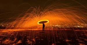 burning-man-sweden-joors