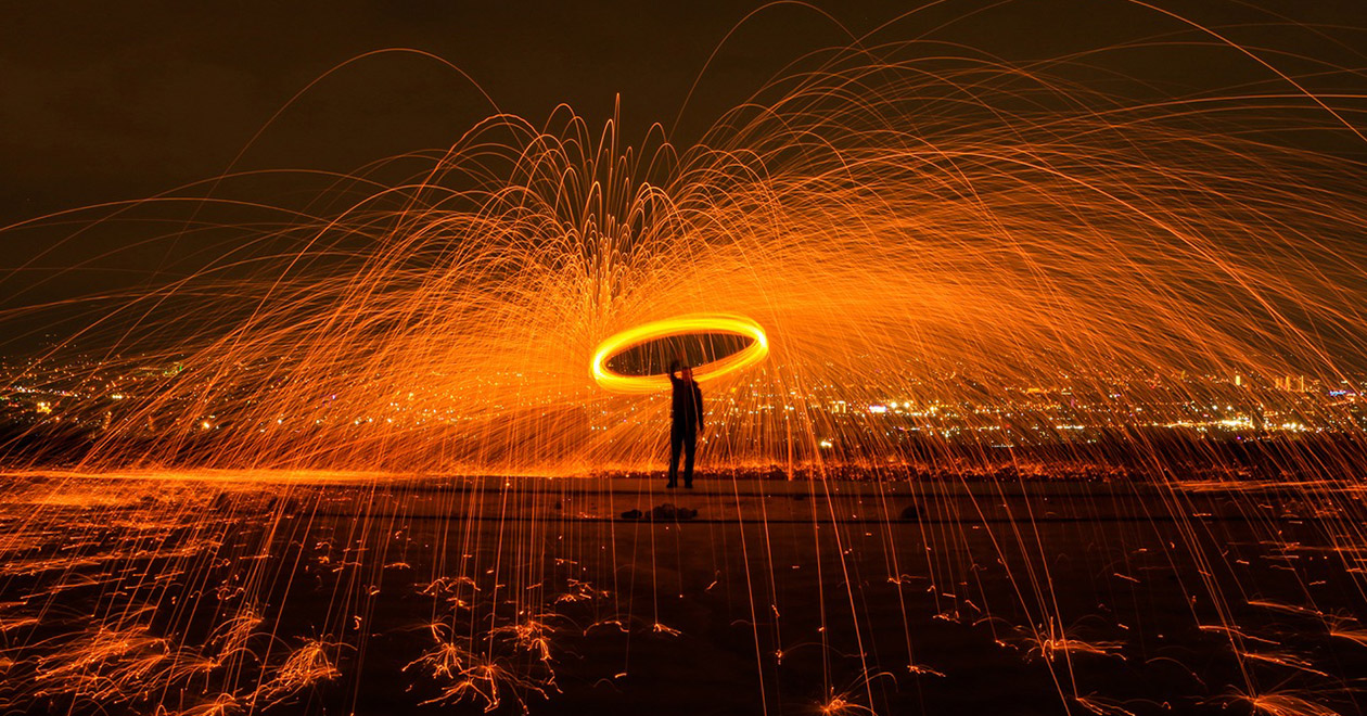 burning-man-sweden-joors