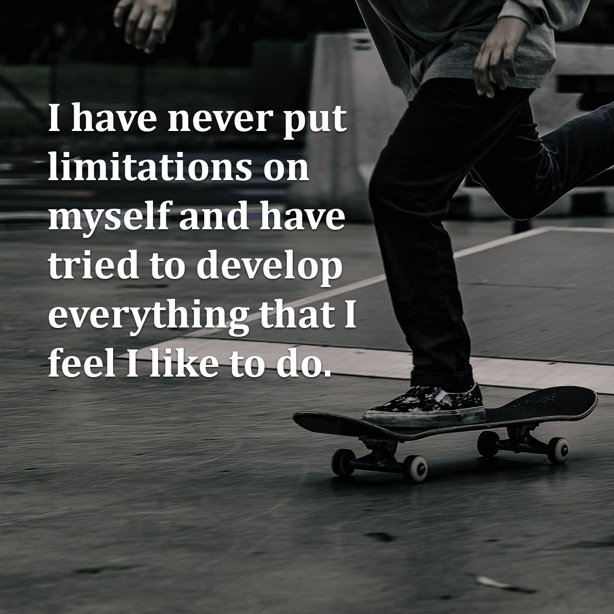 inspirational meme quotes
